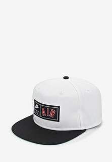 Бейсболка Nike U NSW PRO CAP NIKE AIR