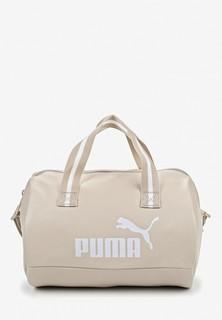 Сумка спортивная PUMA WMN Core Up Handbag