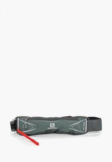 Пояс для бега Salomon AGILE 250 BELT SET