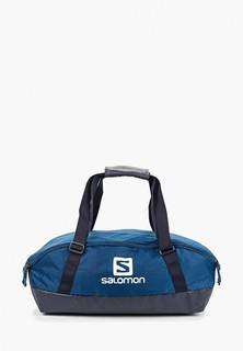 Сумка спортивная Salomon BAG PROLOG 40 BAG