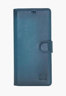 Чехол для телефона Bouletta Samsung Galaxy Note 9 WalletCase