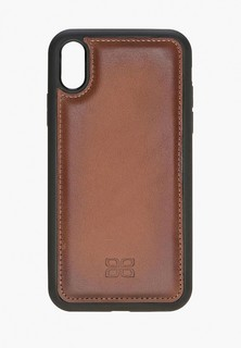 Чехол для iPhone Bouletta XR Flex Cover
