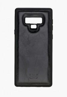Чехол для телефона Bouletta Samsung Galaxy Note 9 FlexCover