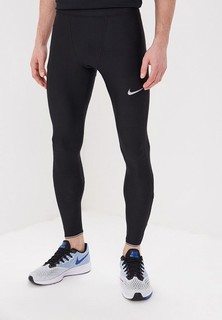 Тайтсы Nike M NK RUN MOBILITY TIGHT