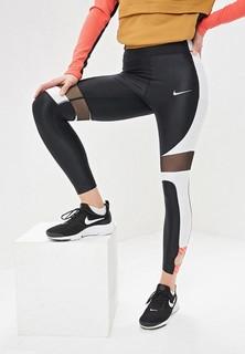 Тайтсы Nike W NK SPEED TGHT 7_8 SD