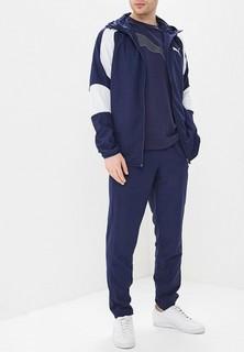 Костюм спортивный PUMA Sport Woven Suit Function OP