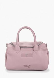 Сумка спортивная PUMA SF LS Handbag