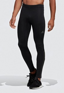Тайтсы adidas SUPERNOVA TIGHT