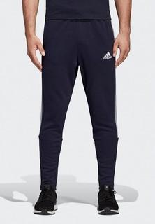 Брюки спортивные adidas