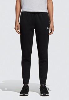 Брюки спортивные adidas W MH Pant W MH Pant