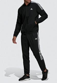 Костюм спортивный adidas MTS WV LIGHT
