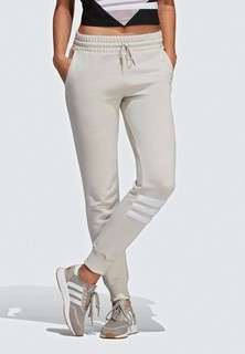 Брюки спортивные adidas Originals CUFFED PANTS CUFFED PANTS