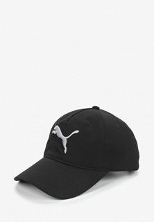 Бейсболка PUMA ftblNXT Adjustable Cap