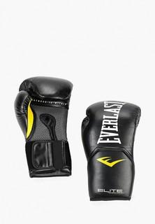 Перчатки боксерские Everlast Elite ProStyle