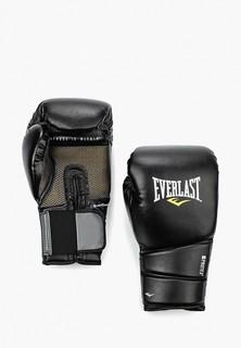 Перчатки боксерские Everlast Protex2 14oz