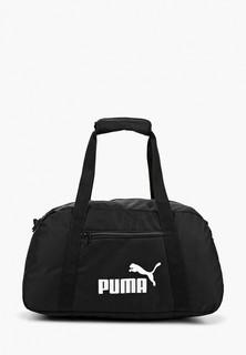 Сумка спортивная PUMA PUMA Phase Sports Bag
