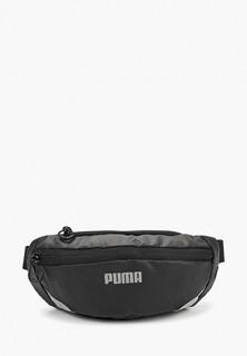 Сумка поясная PUMA PR Classic Waist Bag PR Classic Waist Bag