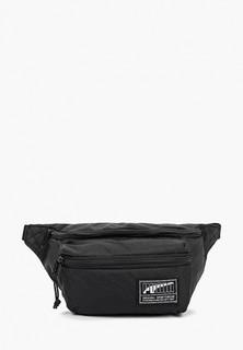 25273540a250 Сумки на пояс Puma – купить поясную сумку в интернет-магазине | Snik.co