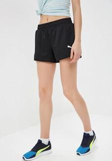 Шорты спортивные PUMA Active Woven Shorts