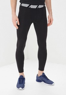Тайтсы PUMA Energy Tech Tight