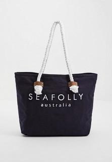 Сумка Seafolly Australia