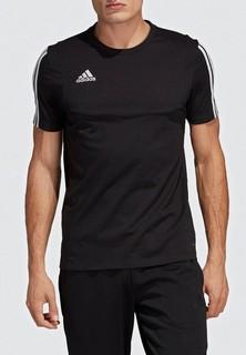 Футболка adidas TIRO19 TEE