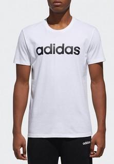Футболка adidas M CE TEE