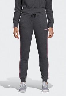Брюки спортивные adidas W E 3S PANT