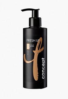 Бальзам оттеночный Concept Оттеночный для русых оттенков волос