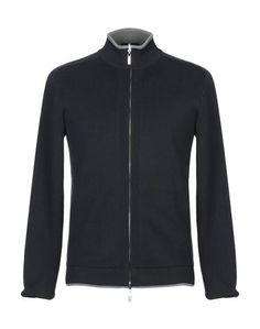 Куртка Giorgio Armani