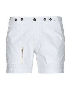 Повседневные шорты Monocrom