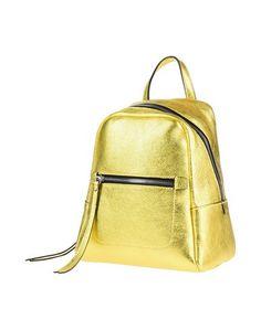 Рюкзаки и сумки на пояс Gianni Chiarini