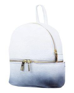 Рюкзаки и сумки на пояс Studio Moda