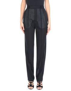 Повседневные брюки Celine