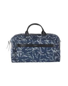 Категория: Дорожные сумки Michael Kors