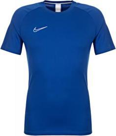 Футболка мужская Nike Academy, размер 50-52