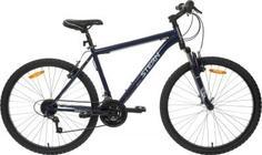 """Велосипед горный Stern Dynamic 1.0 26"""", размер 165-175"""