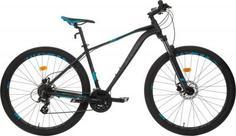 "Велосипед горный Stern Motion 29"", размер 158-170"