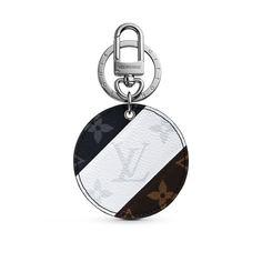 Брелок Illustre Louis Vuitton