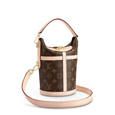 Duffle Bag Louis Vuitton