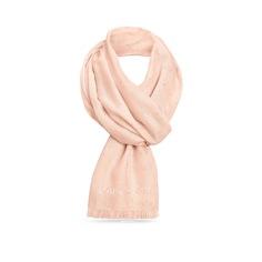 Палантин Twinkle Louis Vuitton