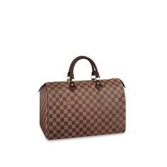 Speedy 35 Louis Vuitton