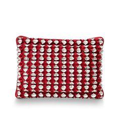 Декоративная подушка Flower Field, студия Atelier Oï Louis Vuitton