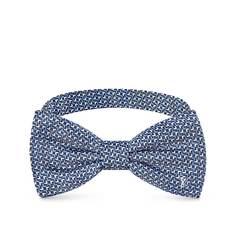 Галстук-бабочка Boomerang Louis Vuitton
