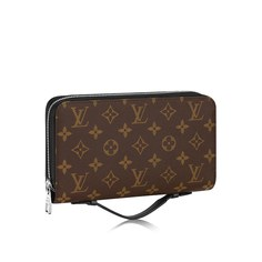 Бумажник Zippy XL Louis Vuitton