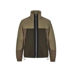Стеганая Куртка Louis Vuitton