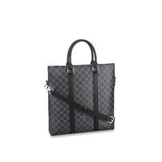 Anton Tote Louis Vuitton