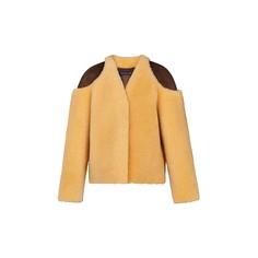 Куртка Aviator Louis Vuitton