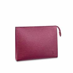 Несессер 26 Louis Vuitton