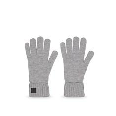 Перчатки Helsinki Louis Vuitton